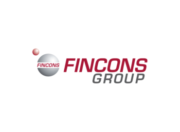 Presentazione dei Partner: Fincons Group