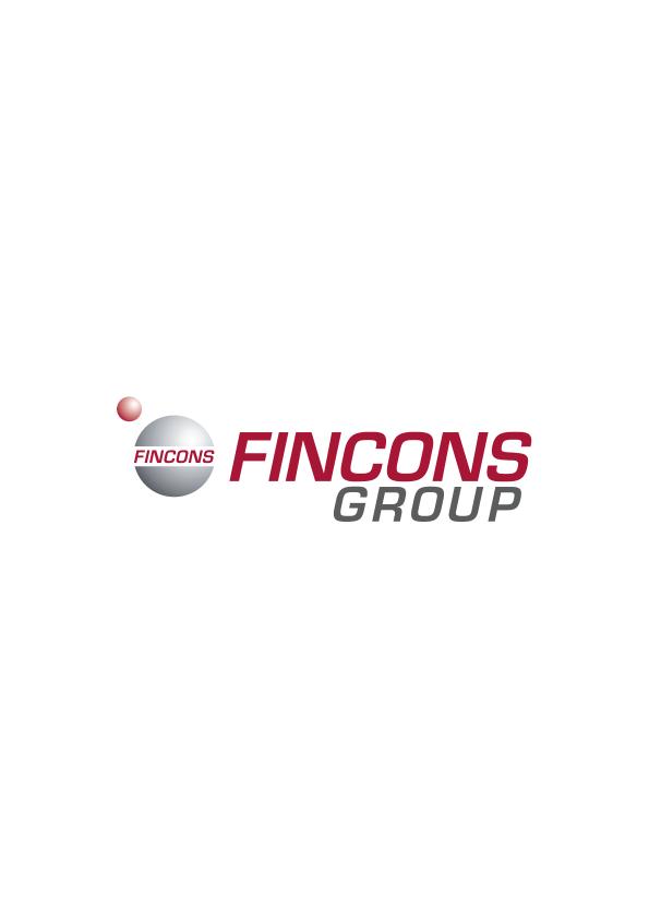 Presentazione dei Partner: Fincons Group