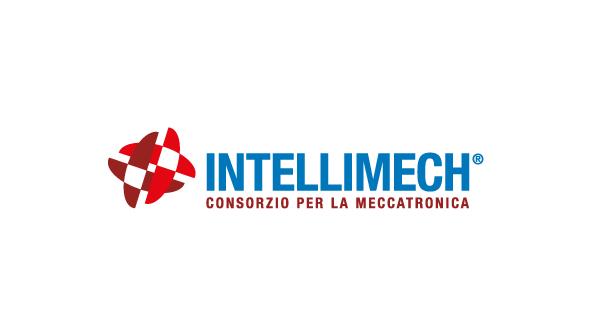 Presentazione dei Partner: Consorzio Intellimech