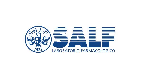 Presentazione dei Partner: S.A.L.F.