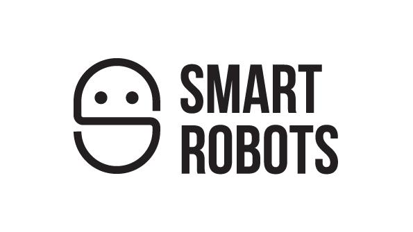 Presentazione dei Partner: Smart Robots