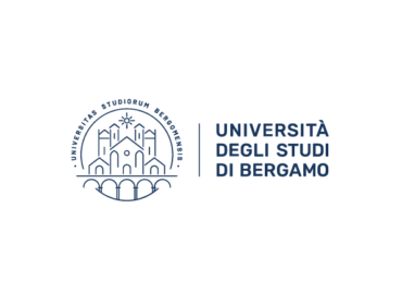 Presentazione dei partner: Università degli Studi di Bergamo
