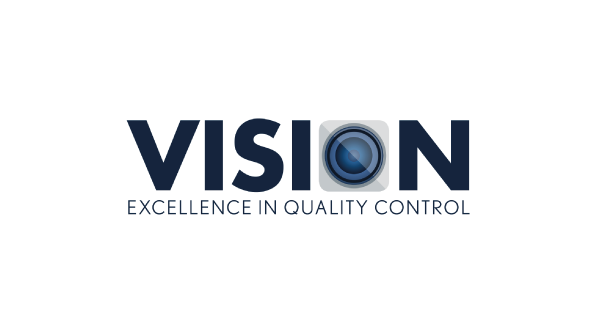 Presentazione dei Partner: Vision