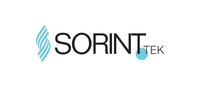 Presentazione dei partner: Sorint.tek