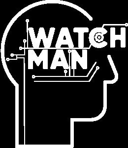 WATCHMAN Hub