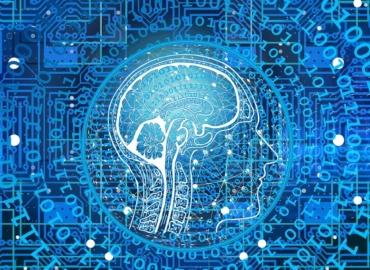 I moduli tecnologici di WATCHMAN: Intelligence