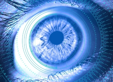 I moduli tecnologici di WATCHMAN: Machine Vision