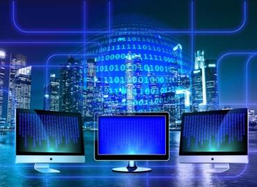 I moduli tecnologici di WATCHMAN: Data Management